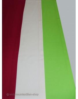 Tischläufer Lavina Erika 50 x 140 cm