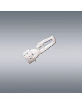 SeGaTeX Gardi-Klick Klickgleiter für Aluschiene 521