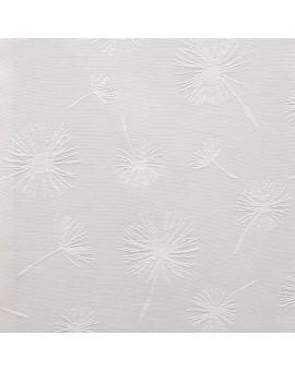 Dekopaneele Fresh natur für Wohnmobil Muster Detail