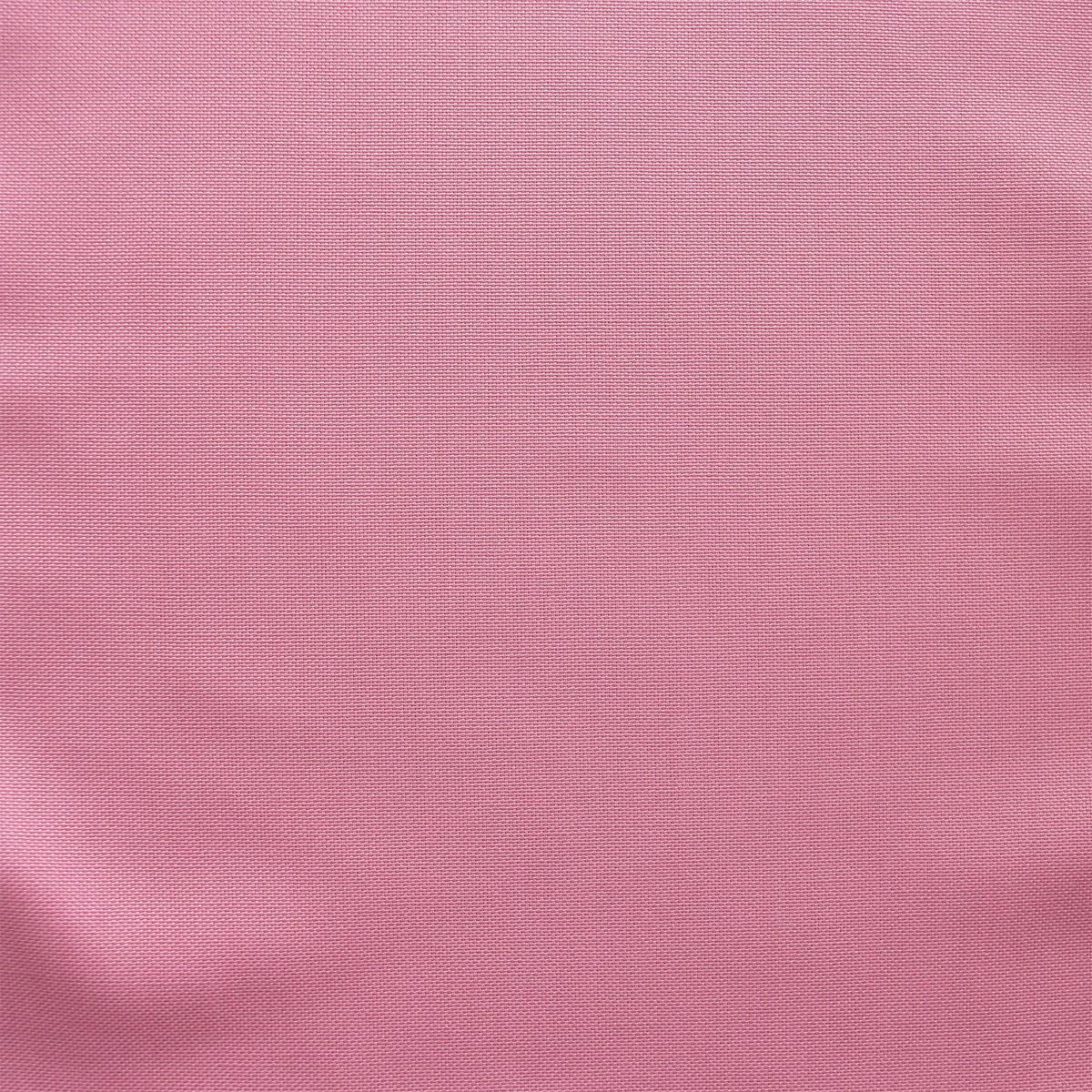 Stoffmuster Blubb-Kids rosa 772985