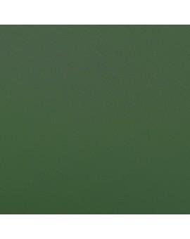 Stoffmuser Hetty grün uni