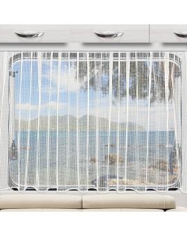 Wohnwagen Caravan Store HEDDA